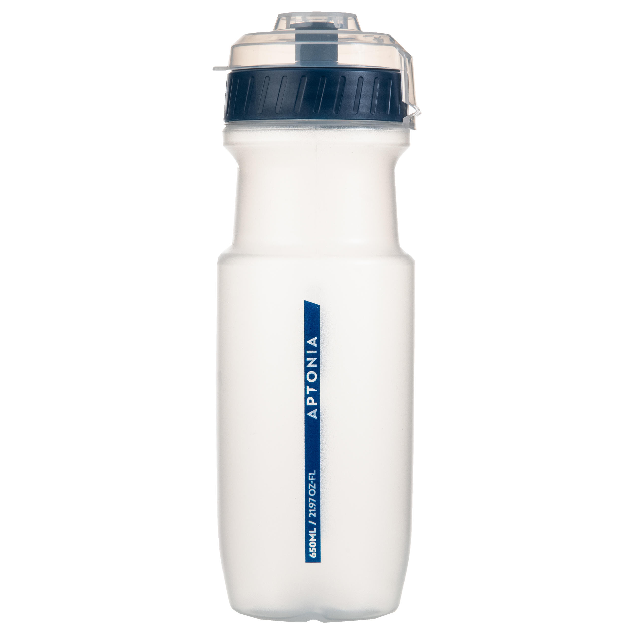 Bidon Sport 650 ml Albastru