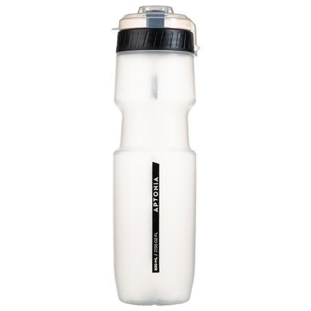 Sport Bottle 800 ml - Black
