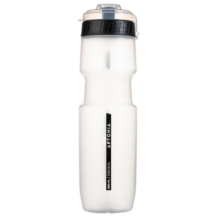 Trinkflasche Sport 800ml