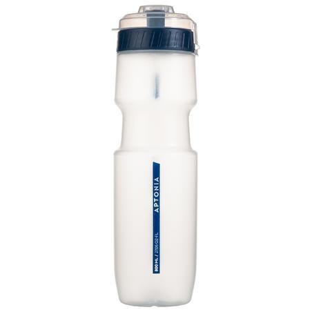 Sports Bottle 800 ml - Blue
