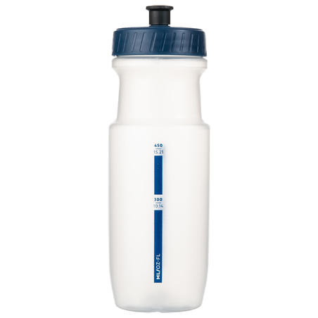 Botol Minum 650 ml - Biru