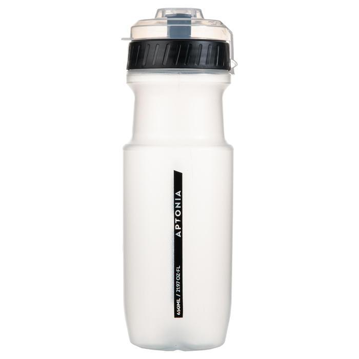 Trinkflasche Sport 650ml