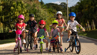 CYCLING%20%7C%20HOW%20TO%20CHOOSE%20THE%20RIGHT%20BIKE%20SIZE%20FOR%20KIDS.jpg