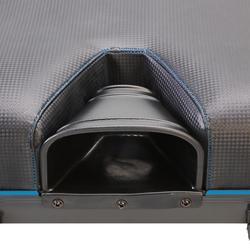 ZITTING VOOR DE SEATBOX CSB ADJUSTBOX ADJUST COMPETITION
