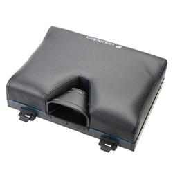 ASIENTO CESTA CON PLATAFORMA CSB ADJUSTBOX ADJUST COMPETITION