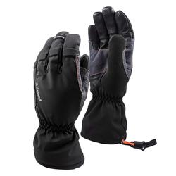 GUANTES CASCADE LIGHT