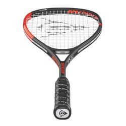 Raqueta Squash Dunlop Apex Supreme 4.0 2019 Adulto Negro/Naranja