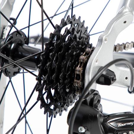 RC100 Road Bike - Men