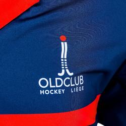 Maillot de hockey sur gazon fille FH900 home Old Club