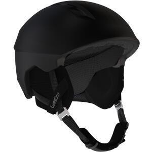 casque ski pst 900