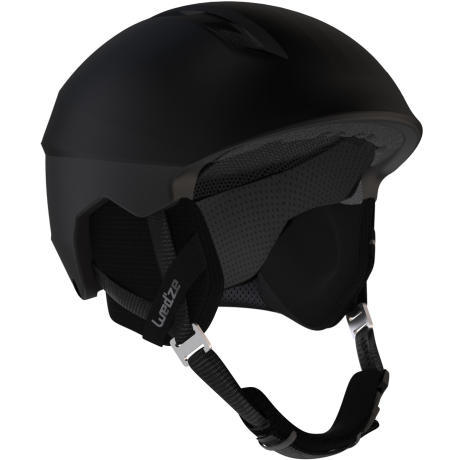 casque ski H PST 900
