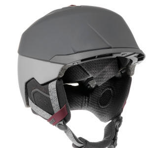 casque ski carv 700