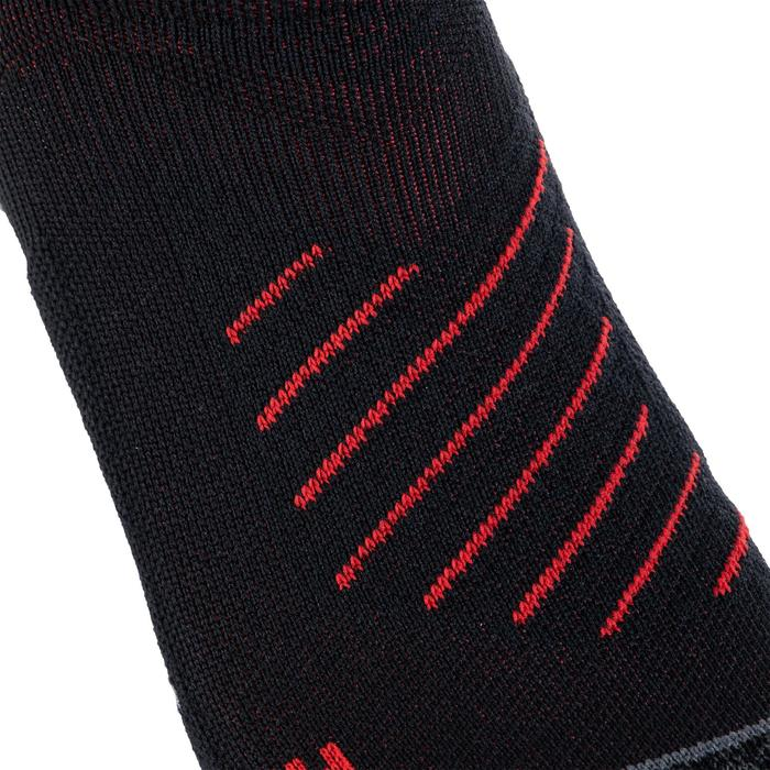 Calcetines Rugby Offload R500 antideslizantes
