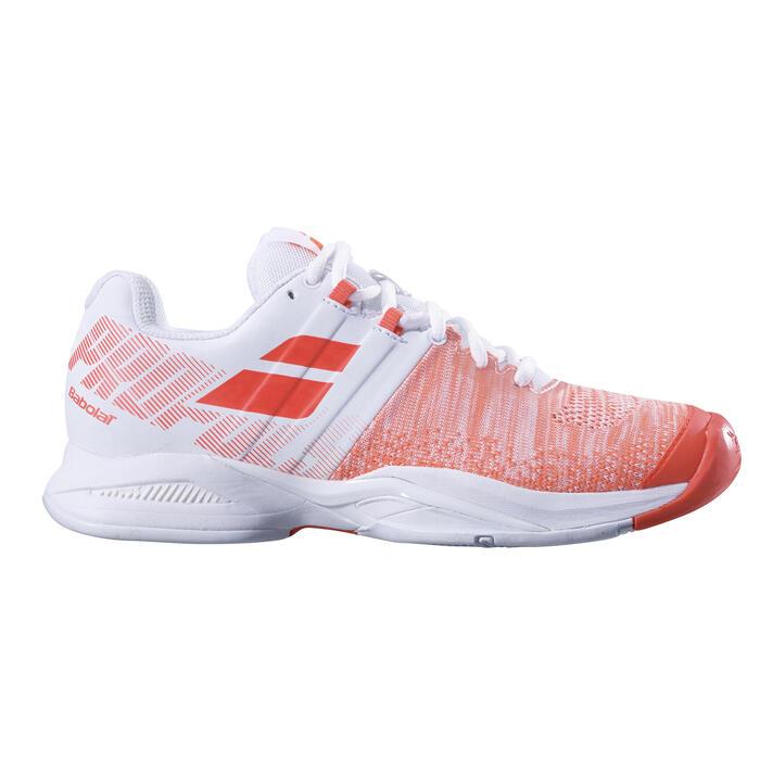 Tennisschoenen voor dames Propulse Blast