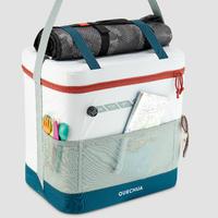 Glacière de camping Compact Fresh 25 l