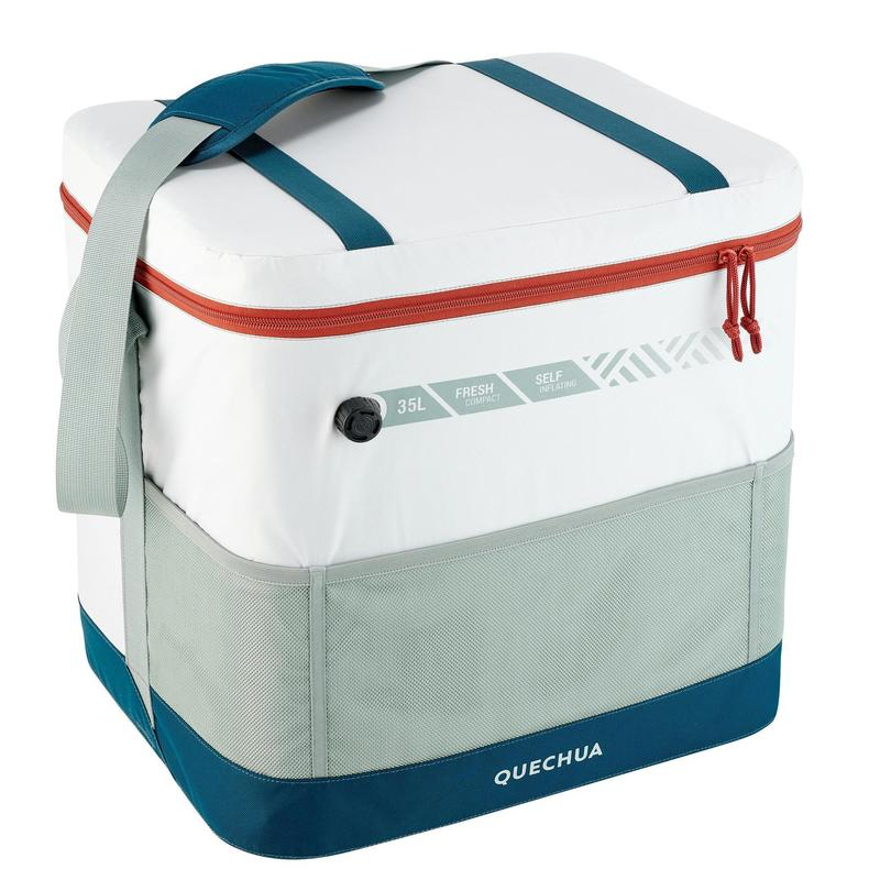 Cooler Bags and Coolboxes