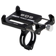 Cycling Smartphone Mount - Metal