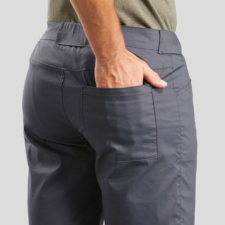 NH100 Fresh Hiking Shorts - Men