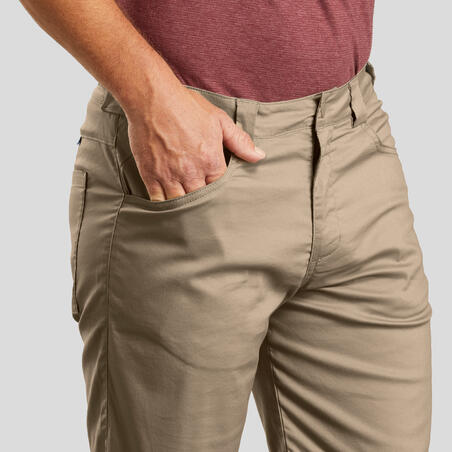 NH100 Fresh Hiking Shorts - Men