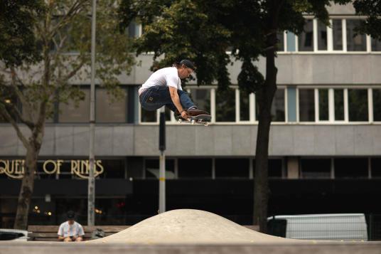 grab skate wheels
