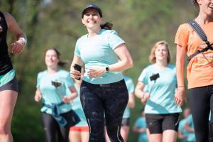 Jogging Abnehmen Decathlon Kalenji