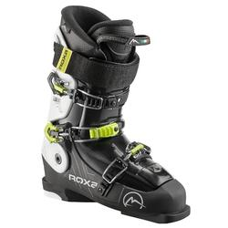 Botas Esquí Freeride CH ROXA ELEMENT 90 H