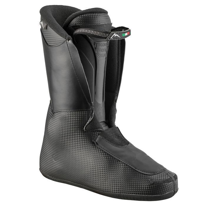 Skischoenen Freeride Roxa Element 90H