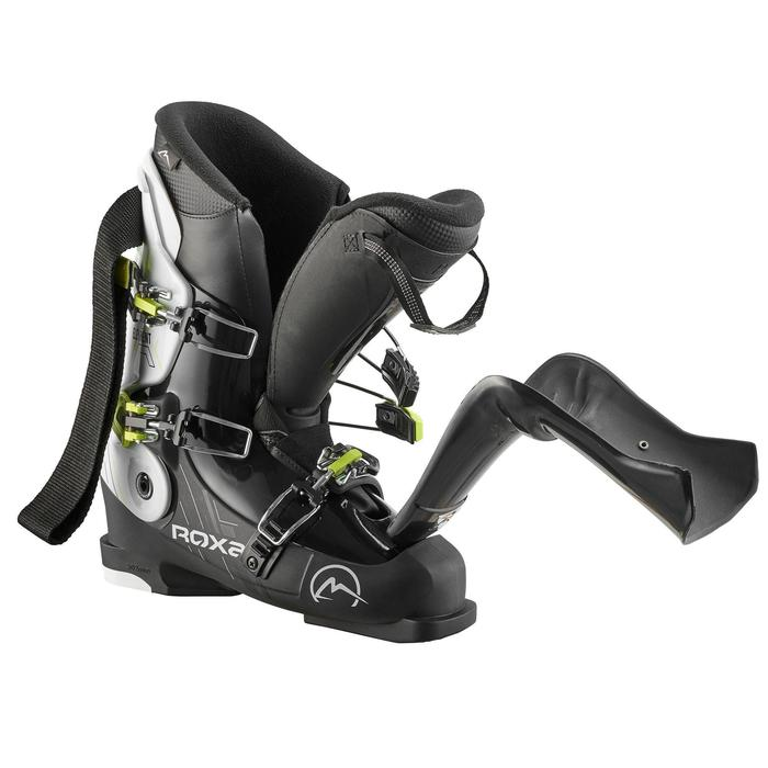 Skischoenen Freeride Roxa Element 90H