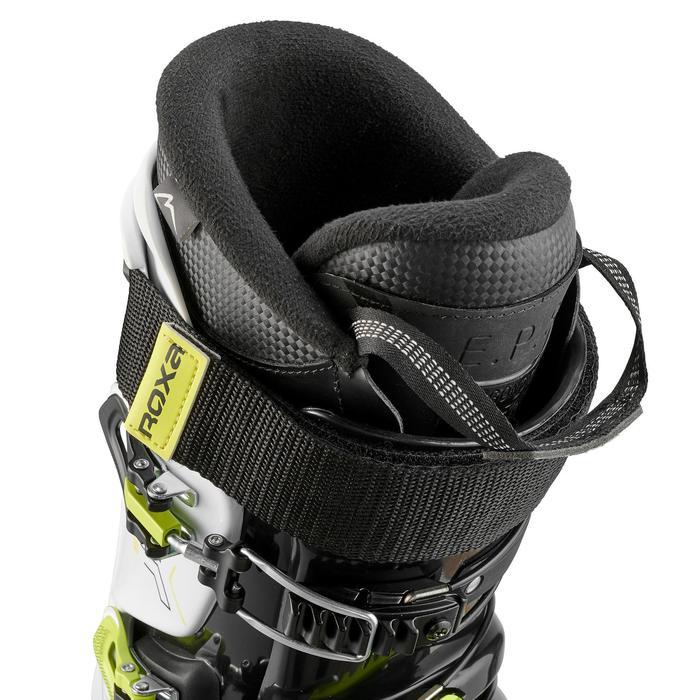 Chaussures de Ski Freeride CH ROXA ELEMENT 90 H
