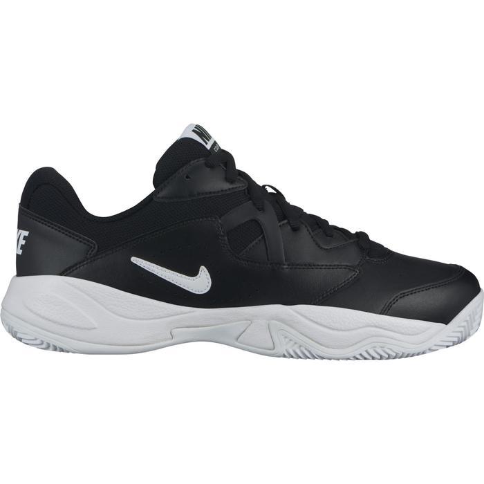 Tennisschoenen voor heren Nike Court Lite 2 gravel/kunstgras