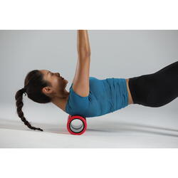 Massage and Mobility Roller - Hard