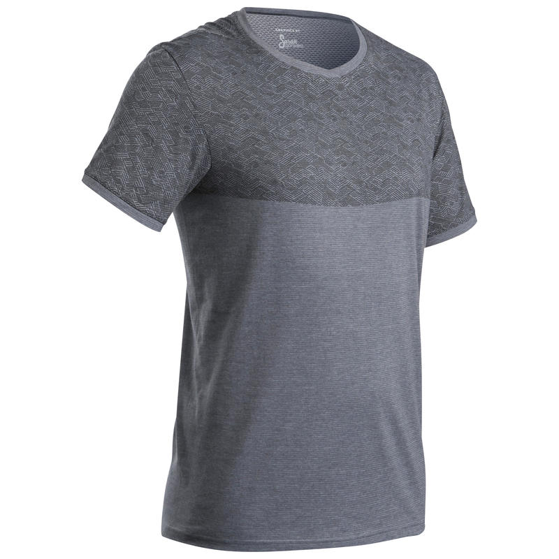 NH500 Walking T-Shirt - Men