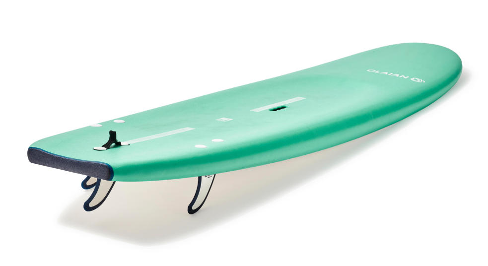 Olaian-surfplank-tussen-40kg-en-65kg.jpg