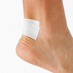 Blister Protection Bandage
