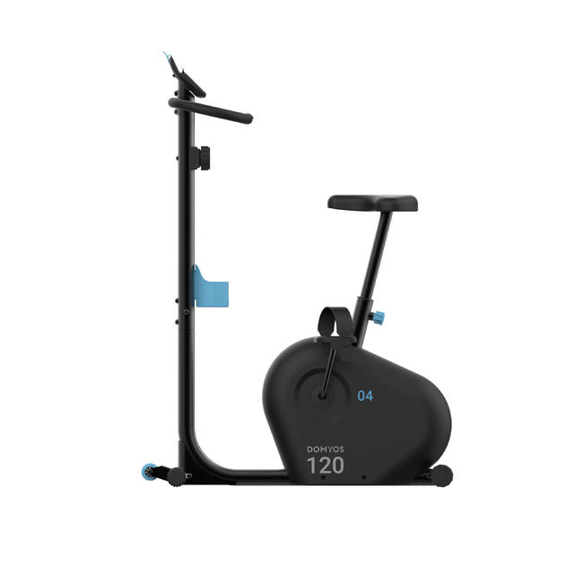 Exercise Bike EB 120