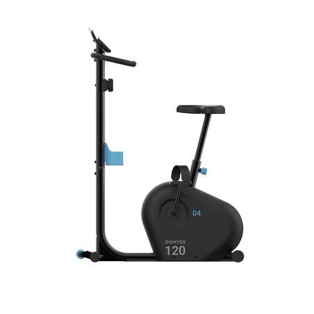 Exercise Bike EB 120