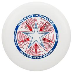 Ultimate Frisbee Wit Discraft