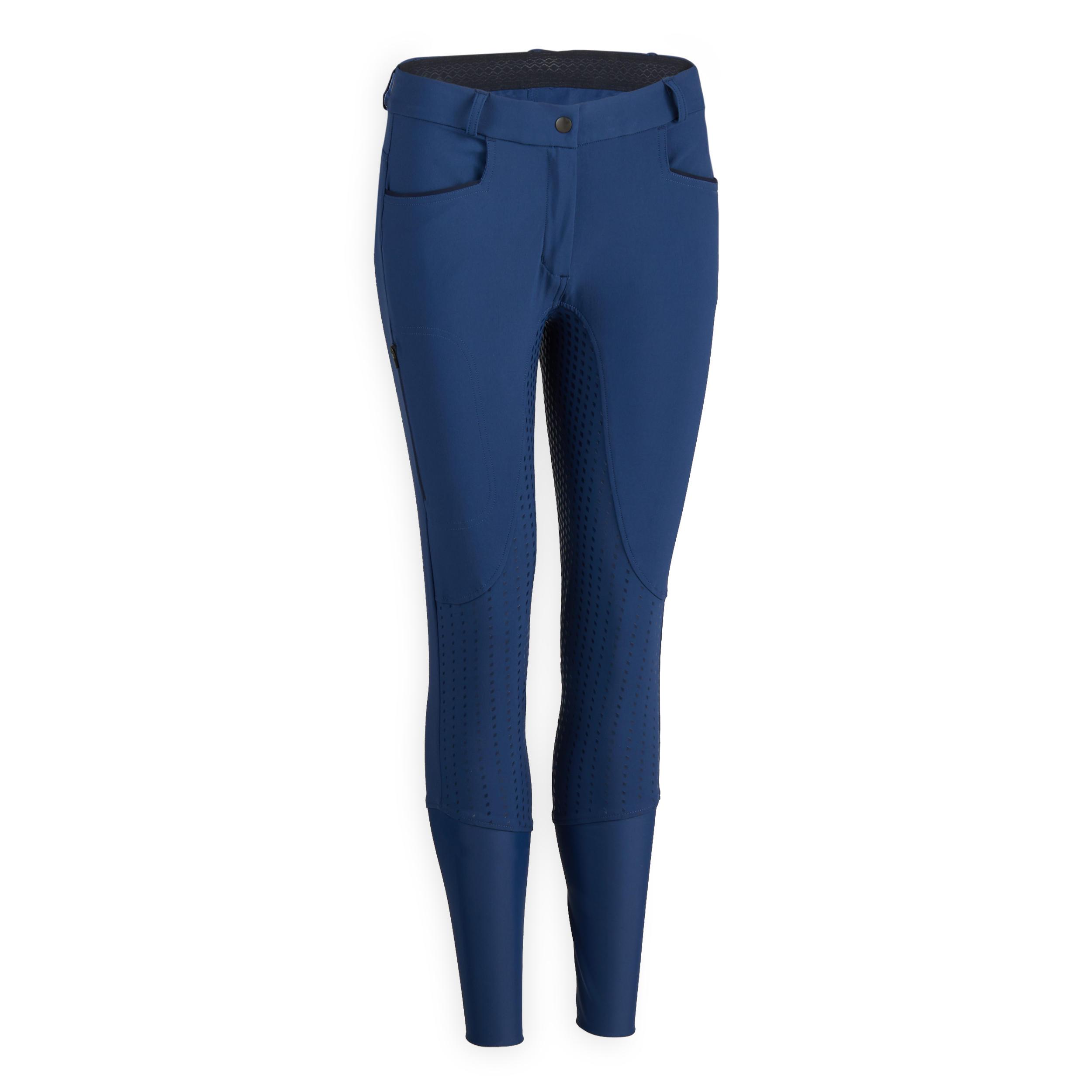 Pantalon 580 FULLGRIP Damă imagine