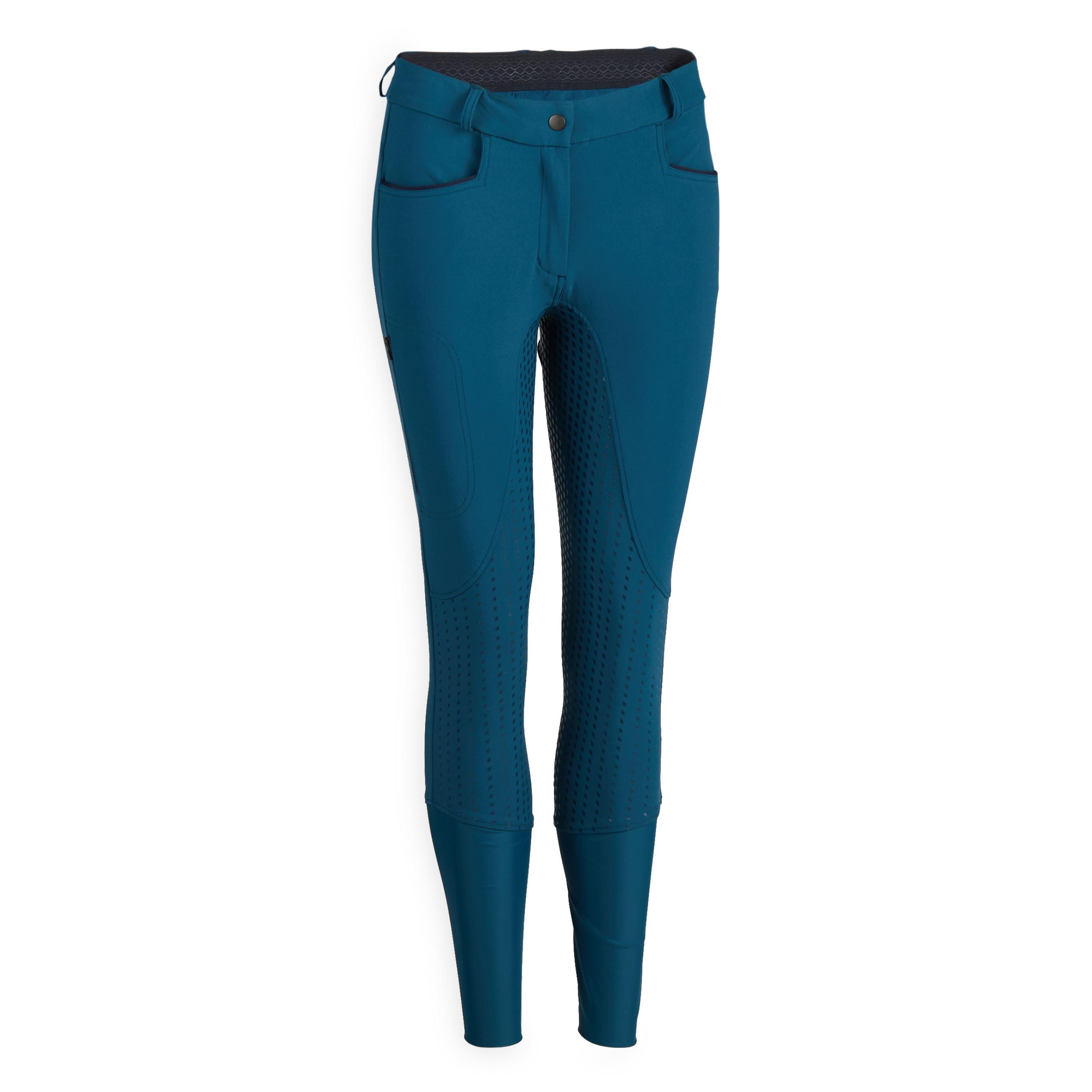 Pantalon 580 FULLGRIP Damă
