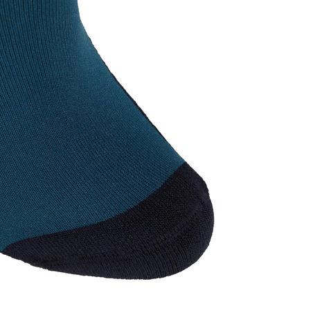Vaikiškos jojimo kojinės 100