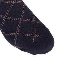 Chaussettes d'équitation légères500–Femmes