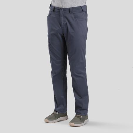 NH100 Hiking Pants - Men