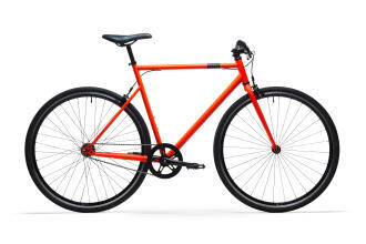 8563558_SINGLE_SPEED_500