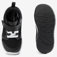 520 Breathable Shoes