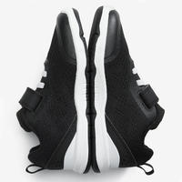 570 Breathable Shoes