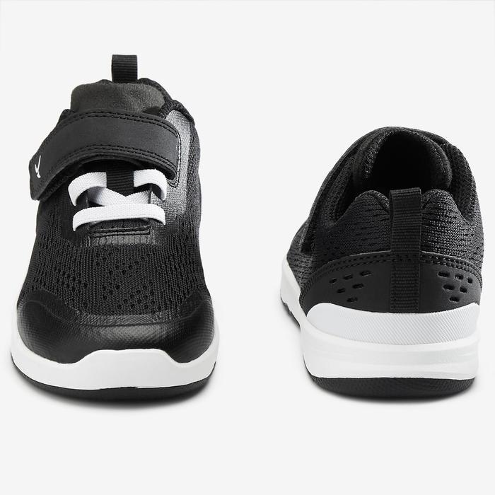 Chaussures 570 I MOVE BREATH++ NOIR/BLANC