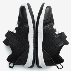 Chaussures 520 I LEARN BREATH +++ NOIR/BLANC