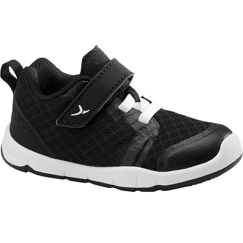 Chaussures de Baby Gym