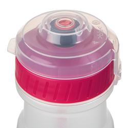 Bidon sport Rose 650ml