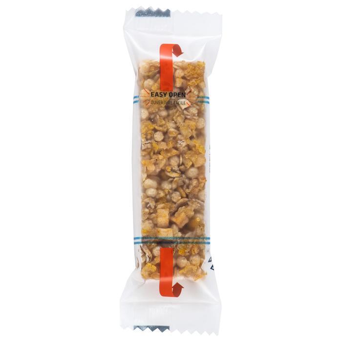 Barre de Céréales CLAK à la pomme ECOSIZE 10 x 21g
